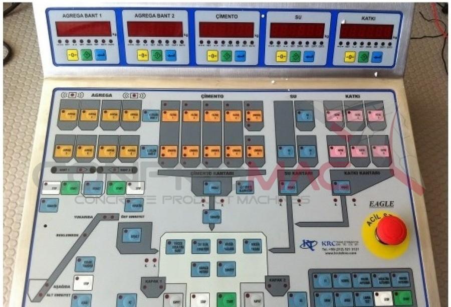 Otomasyon Sistemleri